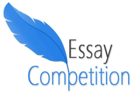 Essay about benefits of college education
